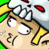 KangedoArt's avatar