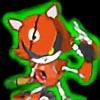 Kangen-Master's avatar