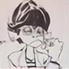 kanggoon's avatar