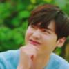 KangHaeHae's avatar