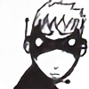 kanghau's avatar