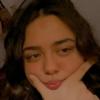 KangHyeRi's avatar