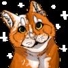 KangiCat's avatar