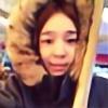 KangNamLu's avatar