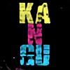 kanguz's avatar