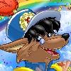 Kangythekangaroo's avatar