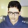 Kanhasharma's avatar
