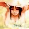 kanhominu's avatar