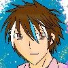 Kania29's avatar