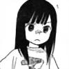 kanieseiya's avatar