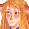 kanievska's avatar