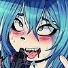 Kaniibale's avatar