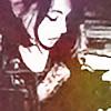 kanikage's avatar