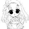 Kanikui's avatar