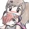 KAnime886's avatar