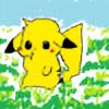 KAnimeGhibli's avatar
