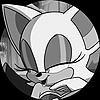 Kanimy0's avatar