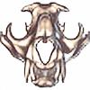 Kanina-Firefox's avatar