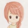 kaninani's avatar