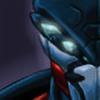KaniOtoko's avatar