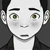 kaniphish's avatar