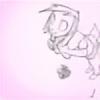 KaniPukki's avatar