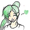 Kanira-Hyouka's avatar