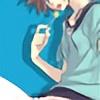 Kanira005's avatar