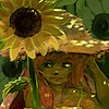 Kanirisu's avatar