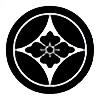 KaniShimada's avatar
