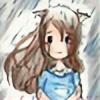 Kanivah's avatar