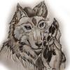 kaniz-lupuz's avatar