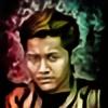 kanjengprabu's avatar