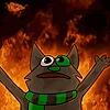 Kanjesu's avatar