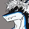 Kanji-Ryokun's avatar