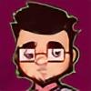 Kanji2's avatar