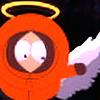 Kanji51's avatar