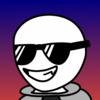 KanjiCrew's avatar