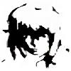 kanjimanji's avatar