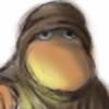 kanjitattoo's avatar