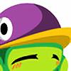 KanjiWei's avatar