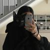 kanjouno's avatar