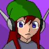 Kankazx's avatar