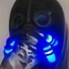 Kankei's avatar