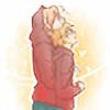 KanKib's avatar