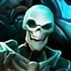 Kankree's avatar