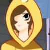 kankri-senpai's avatar