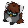 KankriTriggerVantas's avatar