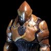 Kankuro190's avatar