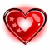 Kankurolove's avatar